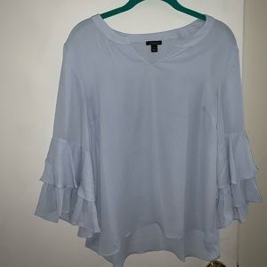 Ann Taylor Factory Top